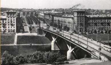1970 — 1980 ГОДЫ